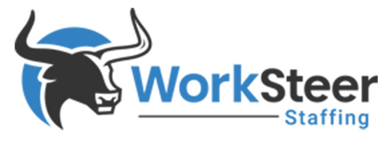 WorkSteer